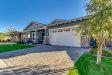 Photo of 2911 E Appaloosa Road, Gilbert, AZ 85296 (MLS # 5848420)