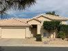Photo of 1170 E Tyson Street, Chandler, AZ 85225 (MLS # 5848424)