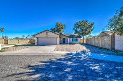 Photo of 6509 N 69th Lane, Glendale, AZ 85303 (MLS # 5848431)