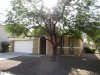 Photo of 16427 W Paso Trail, Surprise, AZ 85387 (MLS # 5848442)