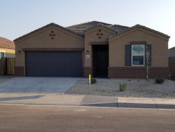 Photo of 41975 W Lago Street, Maricopa, AZ 85138 (MLS # 5848444)