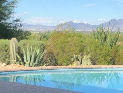 Photo of 6207 E Cholla Drive, Paradise Valley, AZ 85253 (MLS # 5848446)