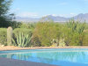 Photo of 6207 E Cholla Drive, Paradise Valley, AZ 85253 (MLS # 5848446)