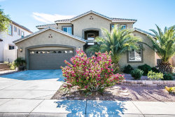 Photo of 10627 W Lone Cactus Drive, Peoria, AZ 85382 (MLS # 5848451)