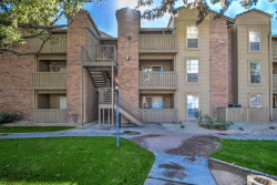 Photo of 200 E Southern Avenue, Unit 338, Tempe, AZ 85282 (MLS # 5848460)