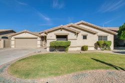 Photo of 17700 W Copper Ridge Drive, Goodyear, AZ 85338 (MLS # 5848462)