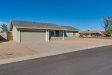 Photo of 8138 E Irwin Avenue, Mesa, AZ 85209 (MLS # 5848468)