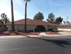 Photo of 13147 W Castlebar Drive, Sun City West, AZ 85375 (MLS # 5848475)