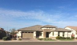 Photo of 3350 E Azalea Drive, Chandler, AZ 85286 (MLS # 5848477)