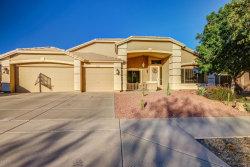 Photo of 16644 W Baden Avenue, Goodyear, AZ 85338 (MLS # 5848480)