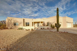 Photo of 19443 W Townley Court, Waddell, AZ 85355 (MLS # 5848488)
