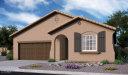 Photo of 1695 S Spartan Street, Gilbert, AZ 85233 (MLS # 5848491)