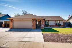 Photo of 7225 W Cherry Hills Drive, Peoria, AZ 85345 (MLS # 5848499)