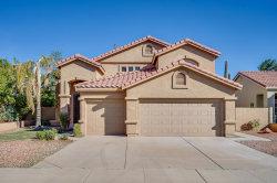 Photo of 21585 N 59th Drive, Glendale, AZ 85308 (MLS # 5848501)