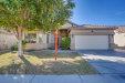 Photo of 12931 W Surrey Avenue, El Mirage, AZ 85335 (MLS # 5848505)