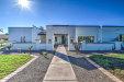 Photo of 3319 E Fairbrook Street, Mesa, AZ 85213 (MLS # 5848525)
