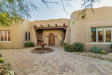 Photo of 8300 E Dixileta Drive, Unit 285, Scottsdale, AZ 85266 (MLS # 5848529)