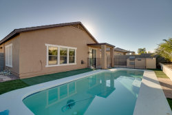 Photo of 25838 W Nancy Lane, Buckeye, AZ 85326 (MLS # 5848543)