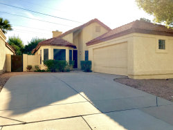 Photo of 1605 E Cindy Street, Chandler, AZ 85225 (MLS # 5848547)