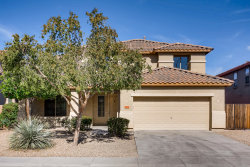 Photo of 8636 W Cinnabar Avenue, Peoria, AZ 85345 (MLS # 5848556)