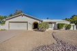 Photo of 5848 E Thunderbird Road, Scottsdale, AZ 85254 (MLS # 5848565)
