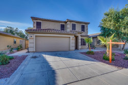 Photo of 25389 W Jackson Avenue, Buckeye, AZ 85326 (MLS # 5848570)