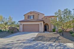 Photo of 27629 N 19th Drive, Phoenix, AZ 85085 (MLS # 5848574)