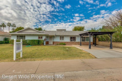 Photo of 6838 N 8th Avenue, Phoenix, AZ 85013 (MLS # 5848576)