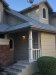 Photo of 10101 N 91st Avenue, Unit 111, Peoria, AZ 85345 (MLS # 5848583)