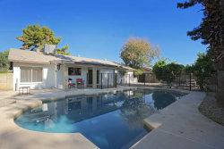Photo of 4917 E Voltaire Avenue, Scottsdale, AZ 85254 (MLS # 5848587)