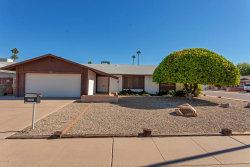 Photo of 15201 N 51st Lane, Glendale, AZ 85306 (MLS # 5848592)