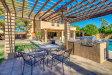 Photo of 7427 W Kristal Way, Glendale, AZ 85308 (MLS # 5848594)