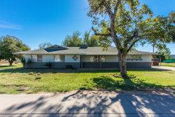 Photo of 8040 W Lincoln Street, Peoria, AZ 85345 (MLS # 5848596)