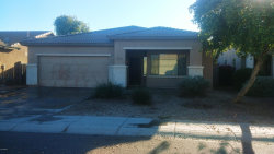 Photo of 9811 W Crown King Road, Tolleson, AZ 85353 (MLS # 5848608)