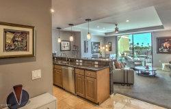 Photo of 6803 E Main Street, Unit 4405, Scottsdale, AZ 85251 (MLS # 5848613)