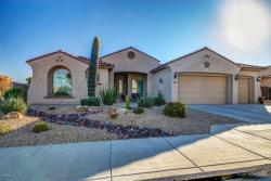 Photo of 17927 W Las Palmaritas Drive, Waddell, AZ 85355 (MLS # 5848617)