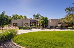 Photo of 10443 E Corrine Drive, Scottsdale, AZ 85259 (MLS # 5848619)