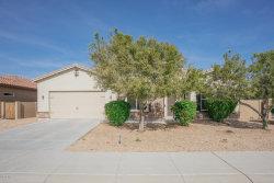 Photo of 16212 W Pima Street, Goodyear, AZ 85338 (MLS # 5848622)