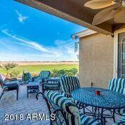 Tiny photo for 20417 N Lemon Drop Drive, Maricopa, AZ 85138 (MLS # 5848628)