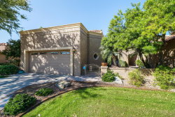 Photo of 9466 N 105th Place, Scottsdale, AZ 85258 (MLS # 5848631)