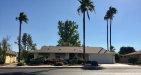 Photo of 9833 N 103rd Avenue, Sun City, AZ 85351 (MLS # 5848633)