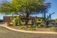 Photo of 18714 E Ironwood Circle, Rio Verde, AZ 85263 (MLS # 5848642)