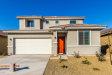 Photo of 6212 W Laurie Lane, Glendale, AZ 85302 (MLS # 5848644)