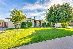 Photo of 859 N Acacia --, Mesa, AZ 85213 (MLS # 5848646)