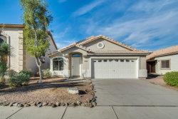 Photo of 4014 E Agave Road, Phoenix, AZ 85044 (MLS # 5848662)