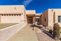 Photo of 15832 N Boulder Drive, Fountain Hills, AZ 85268 (MLS # 5848664)