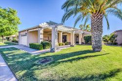 Photo of 295 Leisure World --, Mesa, AZ 85206 (MLS # 5848668)