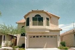 Photo of 2221 E Union Hills Drive, Unit #163, Phoenix, AZ 85024 (MLS # 5848675)