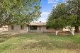 Photo of 23517 S 182nd Street, Gilbert, AZ 85298 (MLS # 5848679)
