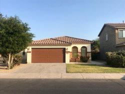 Photo of 20763 N Ancon Avenue, Maricopa, AZ 85139 (MLS # 5848707)